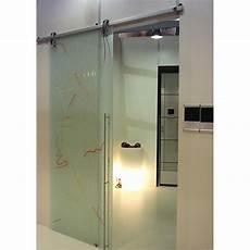 porte a mantovana porta in vetro scorrevole esterno parete con mantovana in