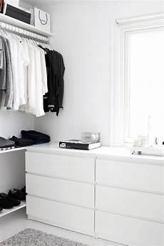 Kleiderschrank Offen Selber Bauen - begehbarer kleiderschrank begehbarer kleiderschrank