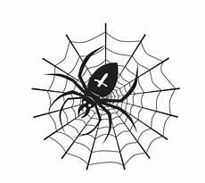 Malvorlagen Spinnennetz 37 Spinnennetz Mit Spinne Malvorlage Besten Bilder