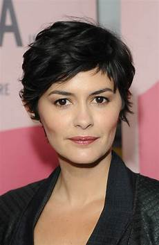 3 great pixie haircuts for short hair short and cuts hairstyles