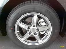 2012 toyota camry le custom wheels photos gtcarlot com