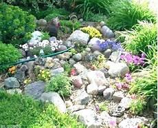 steingarten anlegen ideen steingarten ideen steingarten anlegen ideen mit