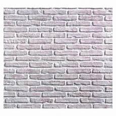 imitation brique blanche panneau en imitation brique blanche s 233 rus 233 plastruction