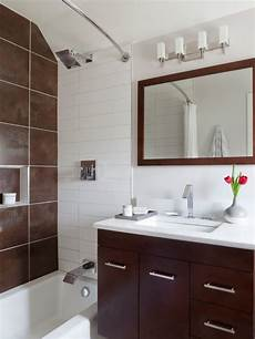 bathroom ideas modern small small modern bathroom ideas pictures remodel and decor