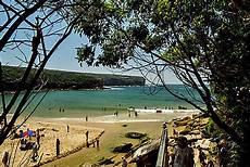 australie guide de voyage australie routard