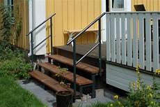 Kleine Treppe Bauen - gartentreppen treppen im freien gawron co