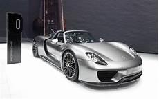 Porsche Cost how much does a porsche cost my car