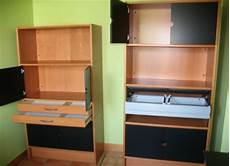 ikea armoire bureau armoire de bureau ikea