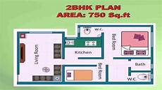 20x30 house plans image result for 20x30 house plans 20x30 house plans