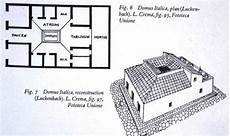 pompeian house plan the 15 best plan of a pompeian house home plans blueprints