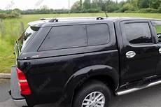 toyota hilux hardtop toyota hilux hardtop canopy alpha type e top with