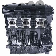 echange standard moteur seadoo