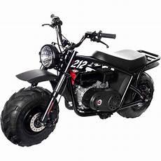 moto gas mini bike 212cc scooters sports