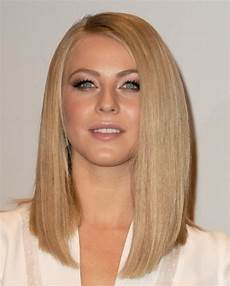 latest long bob hairstyles latest bob hairstyles for long short hairs for women 2018 2019