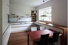 küche individuell zusammenstellen nxsone45 sayfa 44