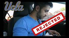 haas ewmba acceptance rate 4 0 gpa rejected from ucla transfer explained computer science major youtube