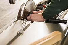 möbel maßanfertigung berlin ma 223 gefertigte m 246 bel aus holz i tischlerei kuster in hagen tischlerei kuster