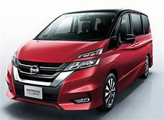 nissan serena 2020 2020 nissan serena release date and price 2019 2020 nissan