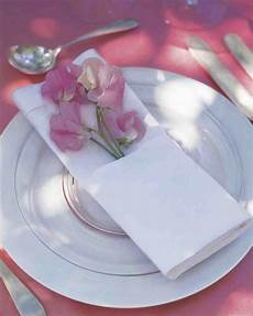 outdoor wedding decorations that are easy to diy martha