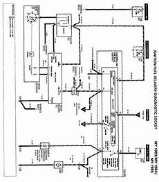 10 pin relay wiring diagram 84 500sel restore project no power to fuel mercedes forum