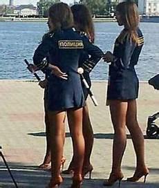 filles chaudes instagram policewomen