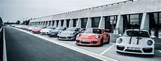 Porsche Zentrum Paderborn 187 Porsche Club Paderborn