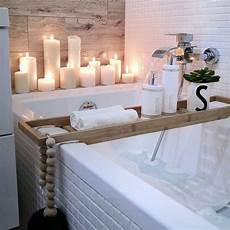 Modest And Spa Bathroom Ideas To Improve In Your