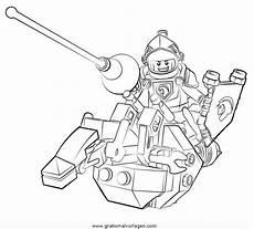 Fortnite Malvorlagen Ios Fortnite Battle Royale Ausmalbilder Free V Bucks Glitch