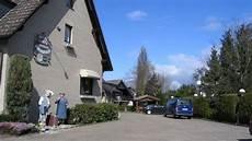 41352 nordrhein westfalen korschenbroich hotel bienefeld korschenbroich holidaycheck nordrhein westfalen deutschland