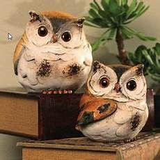 beautiful bird owl figurines 293 best bird figurines i like images figurines birds