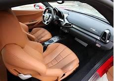 hayes car manuals 2010 ferrari 458 italia interior lighting 2010 ferrari 458 italia review specs pictures price top speed