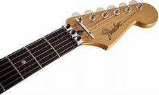 Dave Murray Stratocaster 174 Electric Guitars