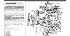 ford mk5 repair manual download