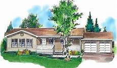 weinmaster house plans ranch style house plan 2 beds 1 baths 1358 sq ft plan