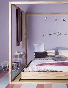 come fare un letto a baldacchino come fare un baldacchino da letto pma