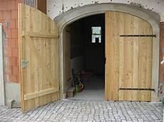 garage scheune bildergebnis f 252 r scheunentor holztor garagentor