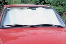 Sonnenschutz F 252 R Die Frontscheibe 130x60 Cm Jetzt