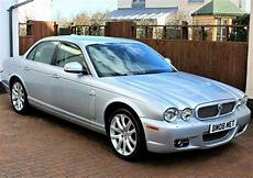 2008 jaguar xj6 3 0 v6 sovereign auto only 42841
