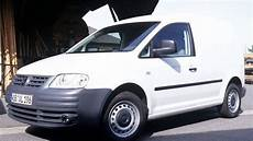 vw caddy cer used car review vw caddy 2004 2006 car reviews carsguide