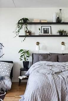 Die 75 Besten Bilder Kleines Schlafzimmer Einrichten