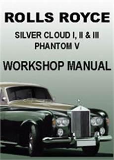 how to download repair manuals 2008 rolls royce phantom head up display rolls royce repair manuals workshop manuals service manuals