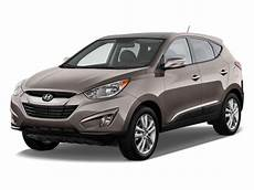 how to fix cars 2011 hyundai tucson on board diagnostic system image 2011 hyundai tucson fwd 4 door auto limited pzev angular front exterior view size 1024