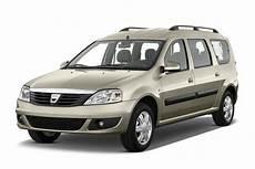 Louer Une Dacia Logan 7 Places En Martinique Auto Car