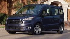 ford transit 2019 2019 ford transit connect wagon