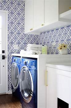 Laundry Room Wallpaper Ideas 21 laundry room designs messagenote