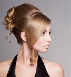 2018 eid hairstyles 20 latest girls hairstyles for eid
