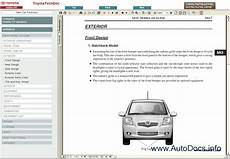 chilton car manuals free download 1997 hyundai elantra seat position control chilton car manuals free download 2008 toyota yaris on board diagnostic system haynes toyota