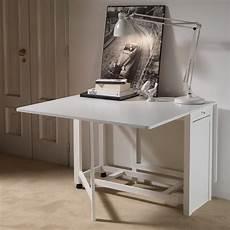 tavolo a mensola tavolo consolle allungabile mobile da ingresso con