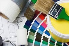 peinture pas cher peinture pas cher les conseils pour payer votre peinture
