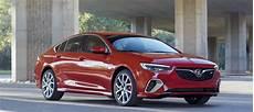 2020 buick regal grand national specs price interior